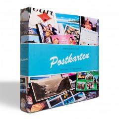 Album na pohľadnice - na 600 ks