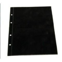 Náhradné listy do albumu na odznaky