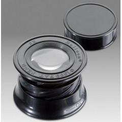 Lupa šperkárska - LCH 8921 - D 083C