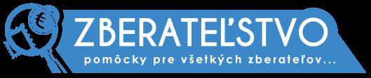 Zberatelstvo.com
